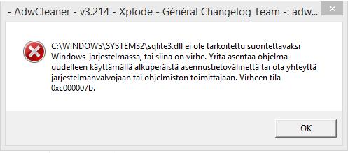 151011_sqlite3-virhe.PNG