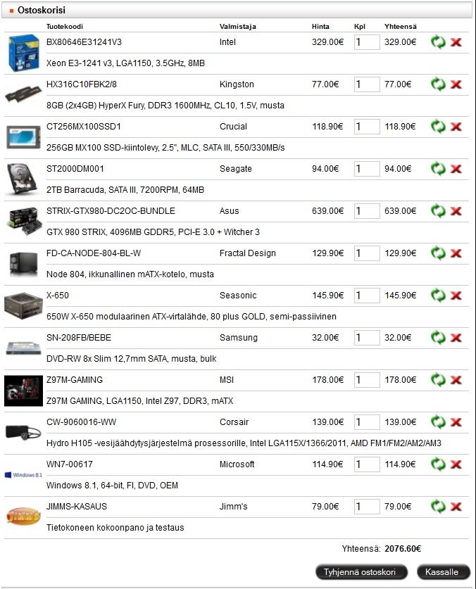 2K PC.