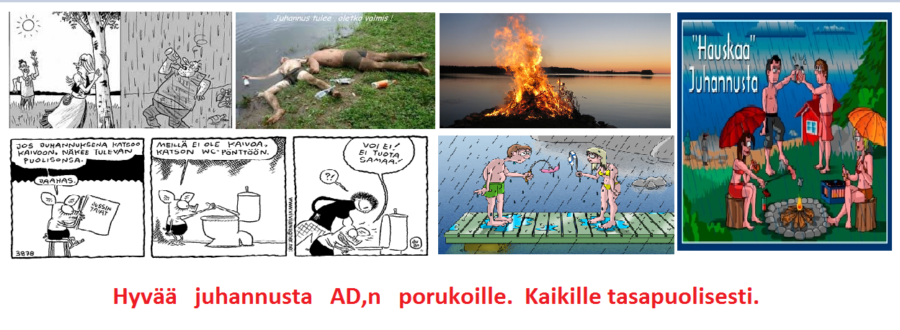 AD juhannus.PNG