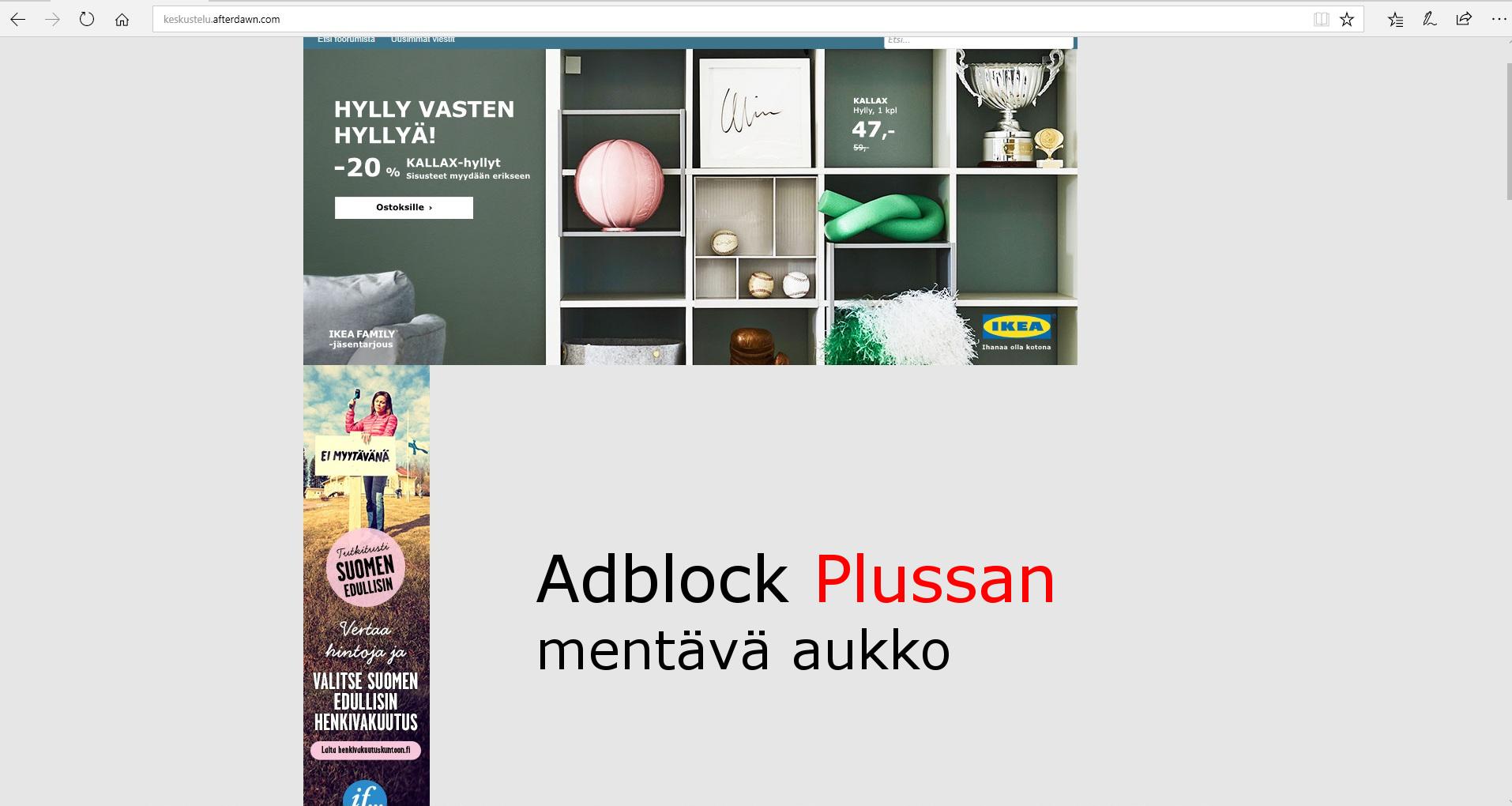 adblock2.