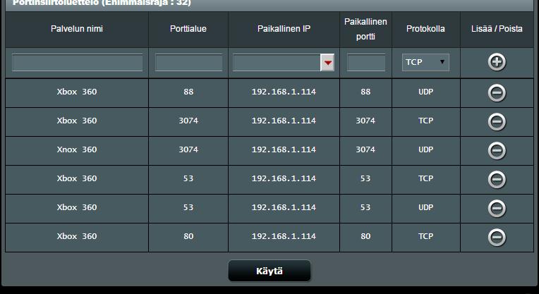 Asus 1.PNG