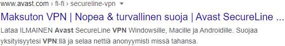 Avas VPN.PNG