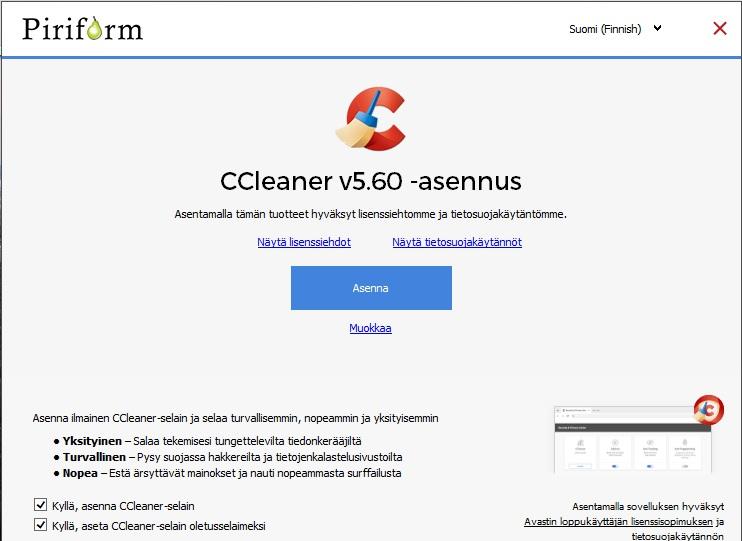 ccleaner.