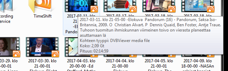DVBV.PNG