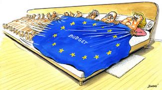 EU 04.PNG