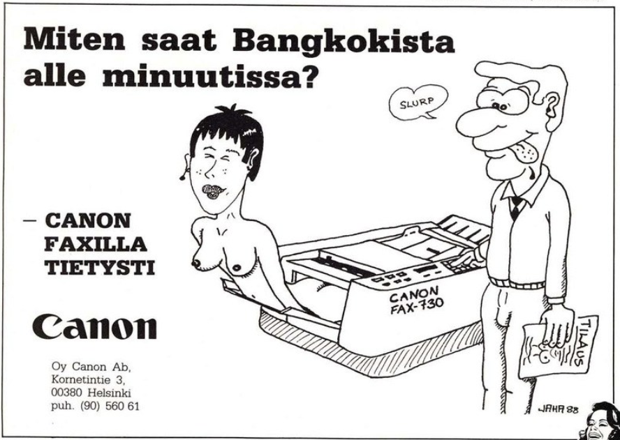 faksi.PNG