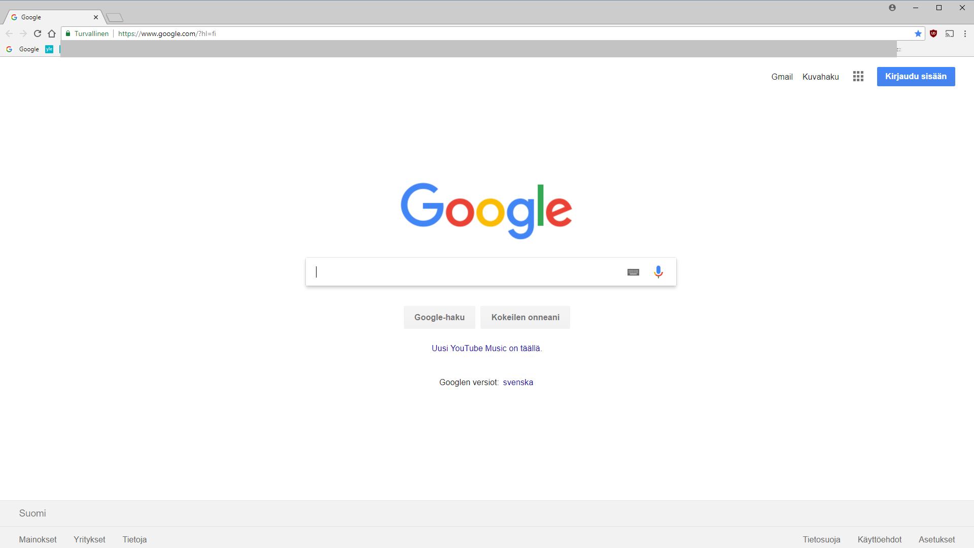 Google - Google Chrome 24.7.2018 9_45_45.