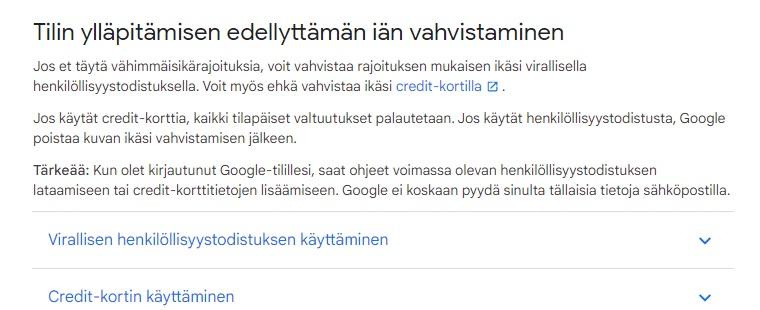 googlecreditkortti.