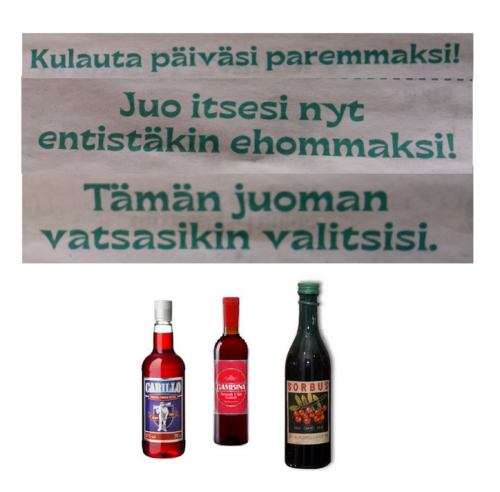 Juomaan.PNG