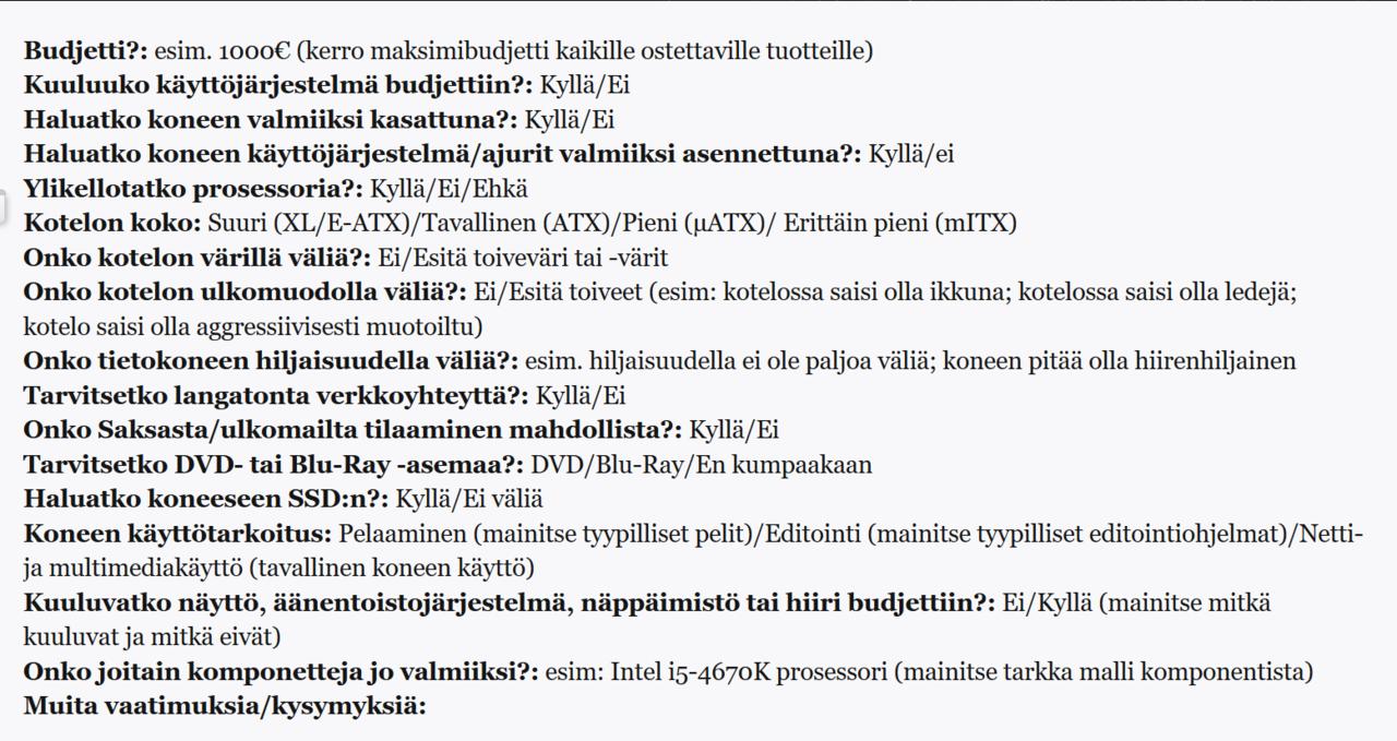 Koneen_kasausta.
