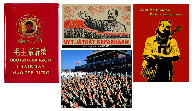 Mao..PNG