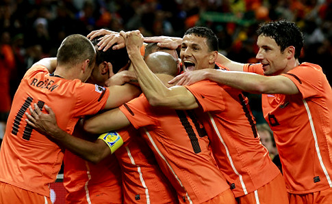 netherlands-wins-world-cup.