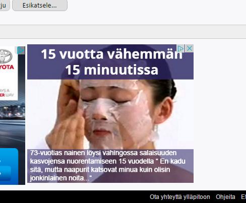 Nimetön4.