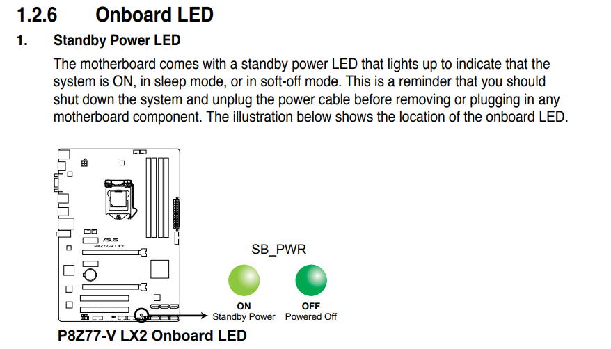 Onboard led.PNG