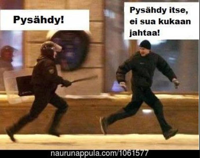 Pysähdy!.PNG