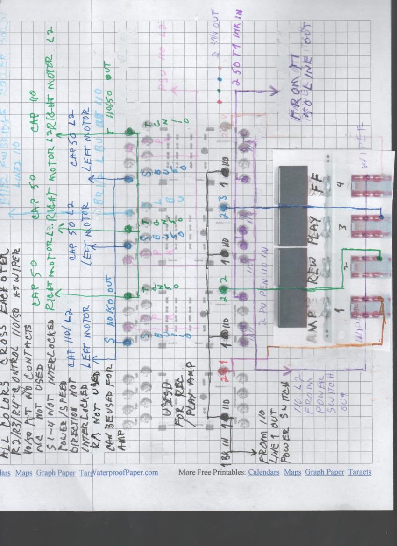 schematic 1.