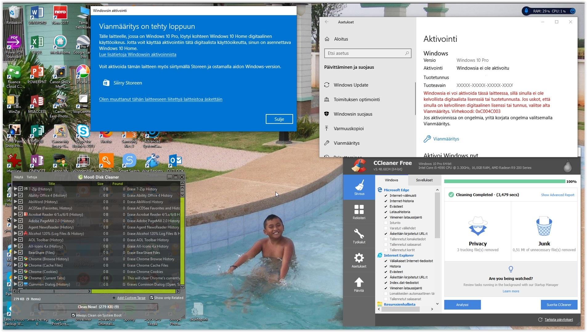 Screen Shot 11-08-18 at 07.19 PM.JPG