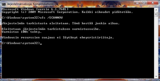 screenshot.2015-06-19 (2).