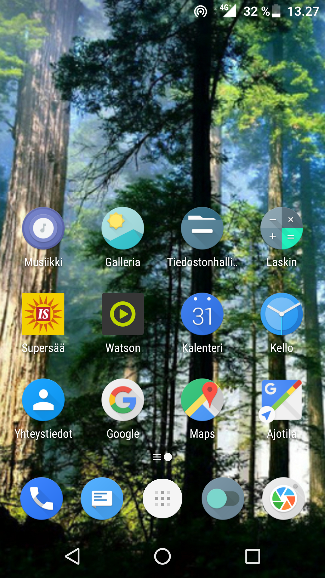 Screenshot_20170615-132711.