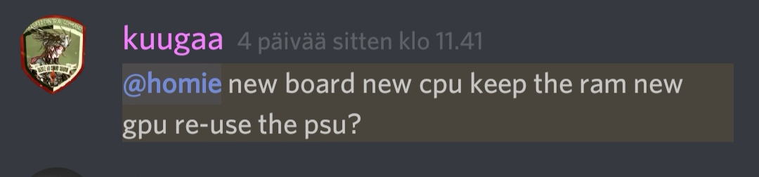 Screenshot_20190723_095909.