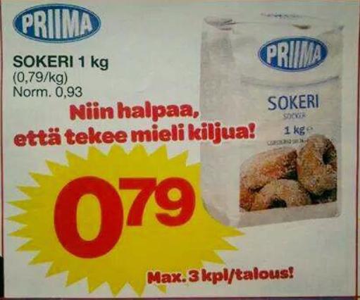 sokeri.PNG