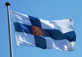 Suomi 01.PNG