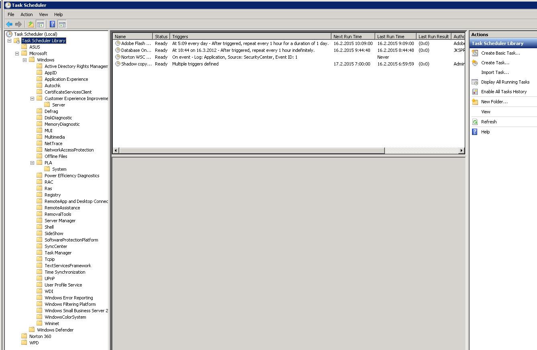 task_scheduler.