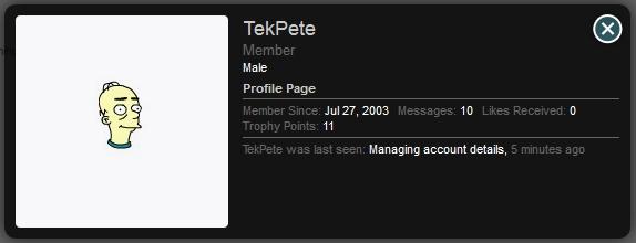 TekPete_AD_01.