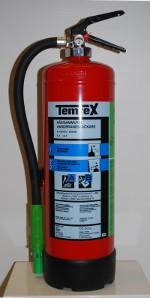 temrex-tsf-60-eco-w150_1010_234.