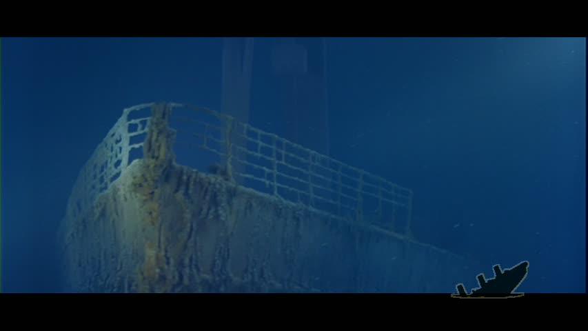 titanic1.