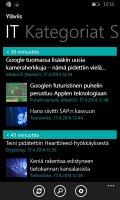 yläviis_screenshot_1.