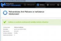 malwarebytes.