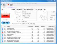Desktop 18-12-2014 21-24-32-648.