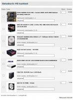300€ AMD kone.JPG
