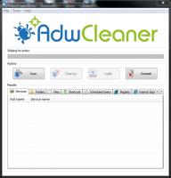 AdwCleaner.PNG