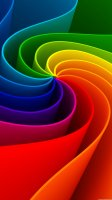 Color-Abstract-3D-Lock-Screen-HD-1440x2560-Samsung-Note-4-Wallpaper.