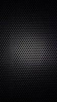 wallpaper-note-4-quad-1440-2560-grid-metal.