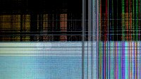 broken-cracked-lcd-screen-footage-000591901_prevstill.