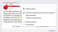 risma 24032018_ 3_2.