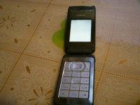 Nokia 6170.