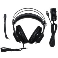 hyperx-cloud-revolver-s-gaming-headset-1000px-v1-0002.