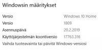 windowsmääritykset.JPG