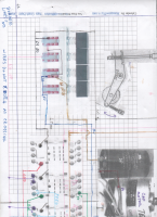 schematic 3.