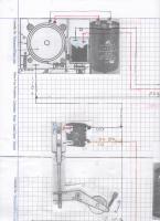 schematic 4.