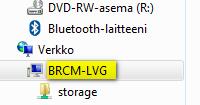 BRCM-LVG.