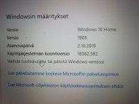 IMG_20200116_123148.