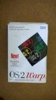 OS2_Warp_Install_Box_Set (1).