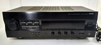 rx-396-stereo-receiver.
