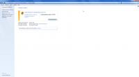 2020-06-14 15_08_34-Windows Update.