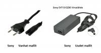 Sony kaapelit.PNG